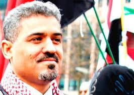 حمله تروریستی در رژه نیروهای مسلح در اهواز / 24 شهید و 53 مجروح / هر چهار عامل تیراندازی کشته شدند / گروه تجزیه طلب وابسته به عربستان مسئولیت حمله را پذیرفت / داعش نیز مسئولیت حمله را پذیرفت! + فیلم