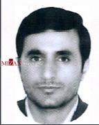 تصاویر دو قاضی مفسد منتشر شد