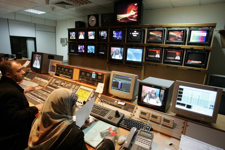 نفوذ رسانهای– سیاسی ایران گستردهتر از آن چیزی است که قبلاً تصور میشد / دستکاری افکار عمومی از سوی یاران در 11 زبان زنده دنیا