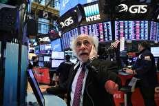 آیا استیضاح ترامپ سقوط بازارها را رقم خواهد زد؟
