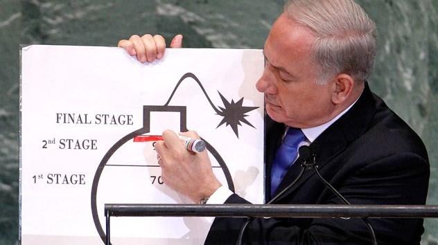 واکنش عجیب آمریکا به حادثه تروریستی اهواز/ نمایش جنجالی و عجیب دیگر از نتانیاهو در سازمان ملل درباره ایران/احضار سفرای هلند و دانمارک و کاردار انگلیس و امارات به وزارت خارجه/اعلام آمادگی آمریکا برای امتیاز دادن به ایران