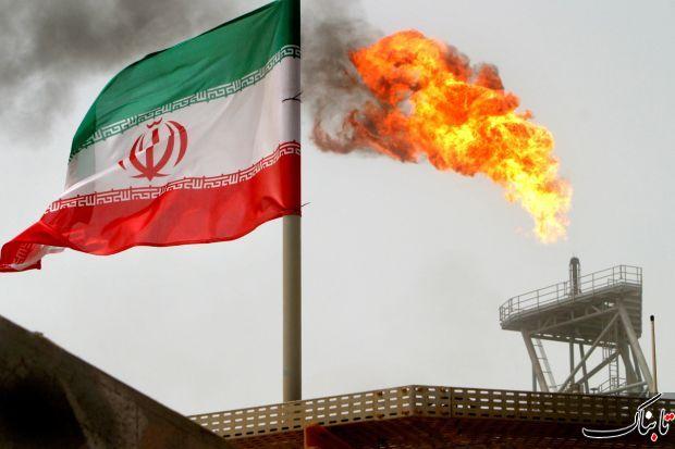 رشد 60.7 درصدی درآمدهای نفتی دولت در سایه تحریم ها؛ دلیل عمده این افزایش درآمد چیست؟