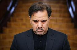 استیضاح وزیر راه تقدیم هیات رئیسه شد