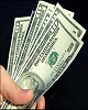 آیا پتروشیمی ها با نرخ خوراک جدید حاضرند ارز خود را در سامانه نیما عرضه کنند؟