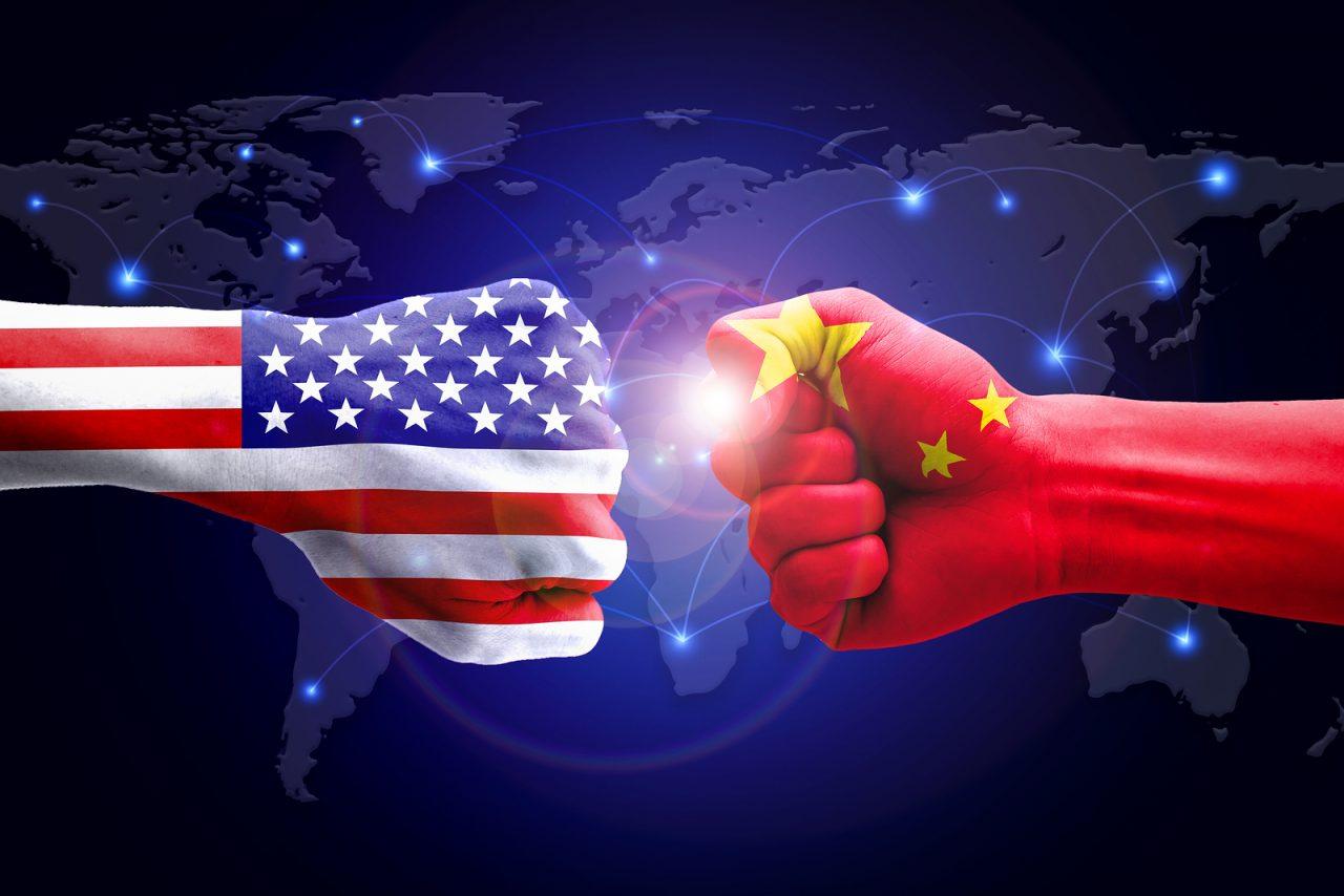 استراتژی ترامپ در برابر ایران چگونه رویای سیاست خارجی چین را محقق خواهد کرد!؟