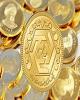 متقاضی خرید سکه همچنان وجود دارد/ بانکها امروز دلار را از مردم چند میخرند؟