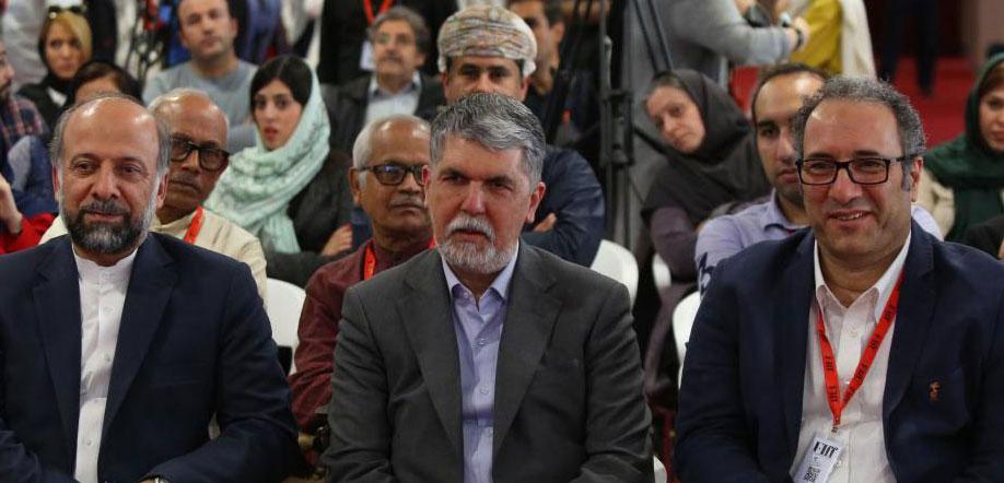 نامه سرگشاده صنوف سینما به وزیر فرهنگ و ارشاد: رییس دردآشنا انتخاب کنید