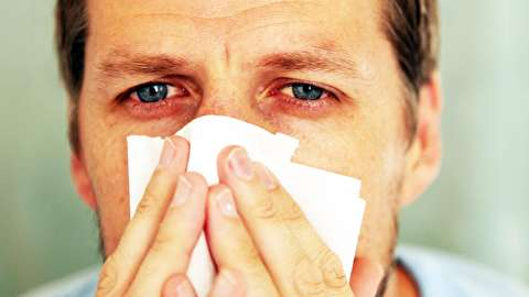 تفاوت آنفولانزا با سرماخوردگی چیست؟