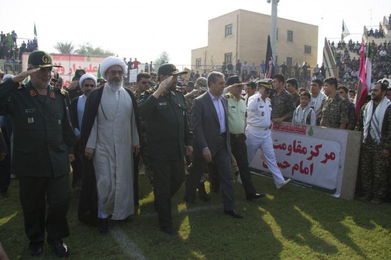 باید در چارچوب ایالتهای اقتصادی به استاندارها اختیار بدهیم/ ریال ایران قویترین پول منطقه خواهد شد