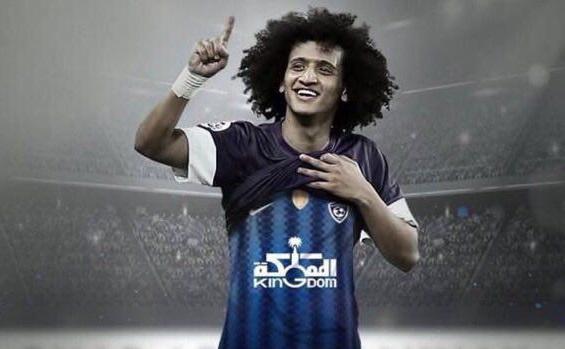 مصاحبه جنجالی ستاره الهلال علیه باشگاه اماراتی