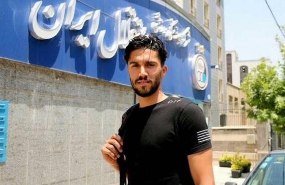جام حذفی هم به رحمتی رسید/حسینی درآستانه ترک استقلال