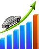 از «مخالفت شورای رقابت با تغییر مرجع قیمتگذاری خودرو» تا «پیشبینی از صعود قیمت طلا به ۱۴۰۰ دلار»