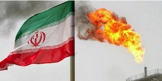 بررسی صدور معافیت از تحریمهای نفت ایران