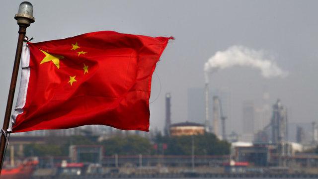 برخورد بعدی بین چین و آمریکا در راه است؛ این بار بر سر نفت ایران!