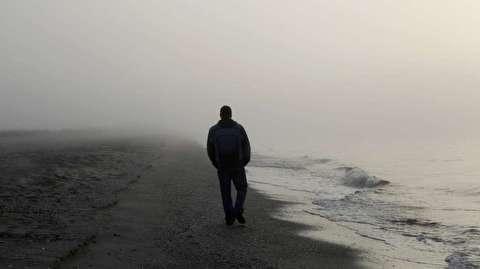 آیا تنهایی میتواند انسان را بکشد؟