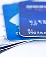 با انواع کارت بانکی و کارکردهای آن آشنا شوید