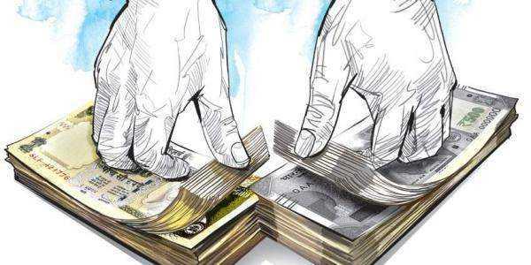 از «ریزش سکه به زیر ۴ میلیون با ادامه روند کاهشی دلار» تا «کشوری که پایتخت پولشویی جهان شد»