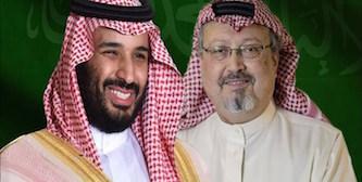 جزئیات جدید از پرونده روزنامهنگار منتقد سعودی