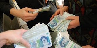 مقدار یارانهای که ثروتمندان ایرانی در سال میگیرند