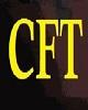 کنوانسیون مبارزه با تامین مالی تروریسم (CFT) چیست؟