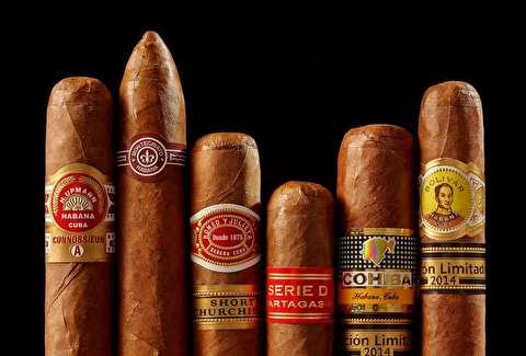 آیا سیگار برگ کوبایی ارزشش را دارد؟