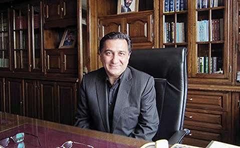انتقاد جدی رئیس صنف چای از وزیر صمت