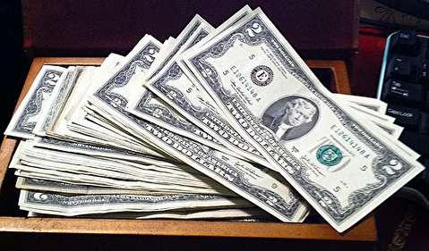 خرید و فروش ارز از قاچاق موادمخدر خطرناکتر است!