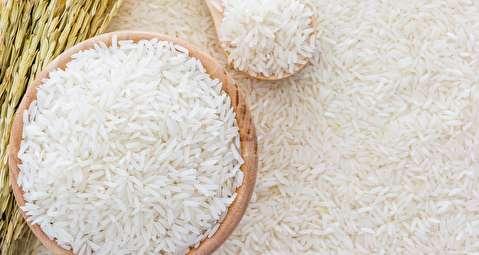 آیا آرسنیک برنج برای سلامتی خطر دارد؟