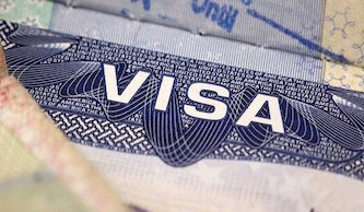 ویزای کدام کشورها به «تومان» فروخته میشود؟