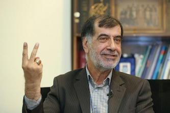 باهنر: حضرت عزرائیل باید به داد ما برسد