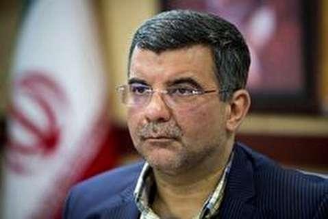 ایرانیها در مصرف سرم هم اسراف میکنند!