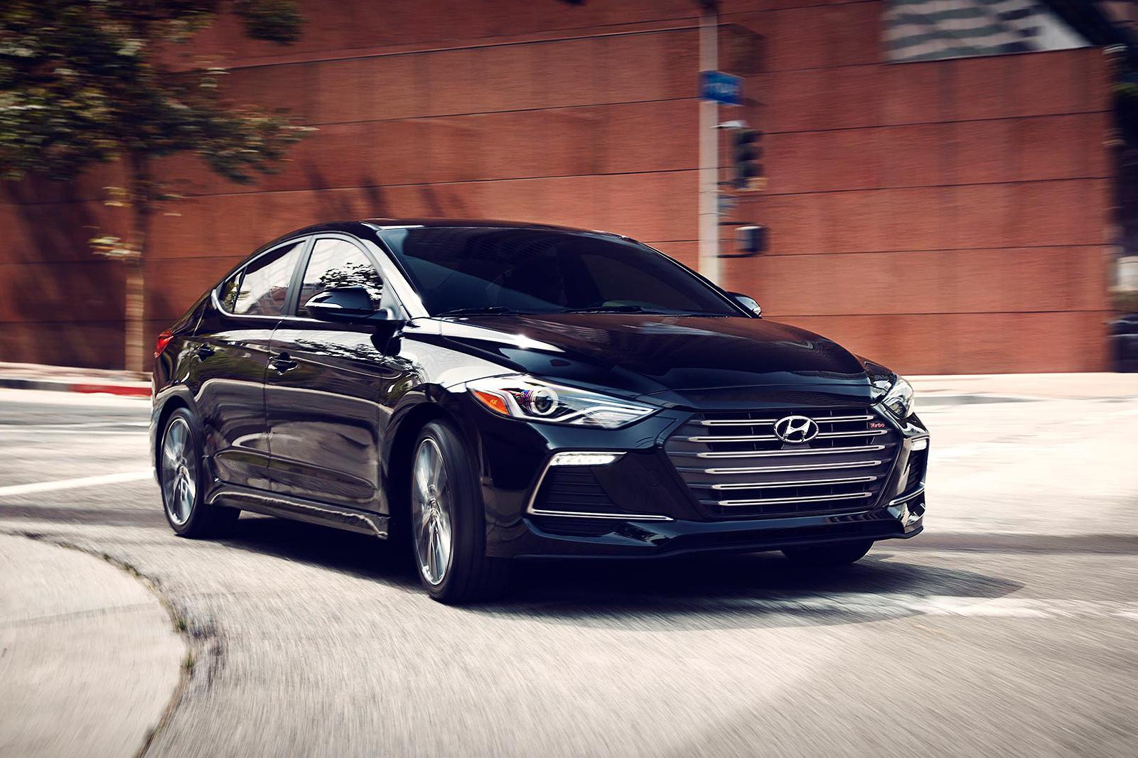 اگر تعرفه نبود، ایرانیان چه خودروهای خارجی را با قیمت مناسب سوار می شدند!