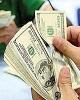 چه کسانی نمیخواهند بازار ارز روی آرامش ببیند؟