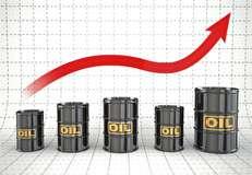 آیا دولت از افزایش قیمت هر بشکه نفت و رشد نرخ ارز نفع میبرد؟