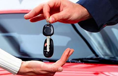 افزایش کلاهبرداریهای کلان در لیزینگ خودرو