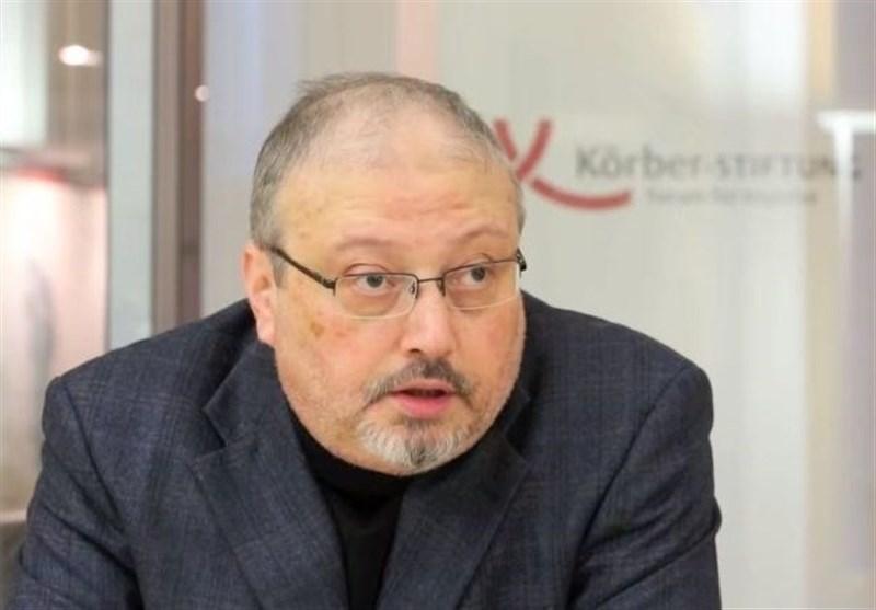 مخالفت عربستان با ورود نیروهای ترکیه به منزل سرکنسول سعودی/حمایت «پمپئو» از استرداد یک دیپلمات ایرانی به بلژیک توسط آلمان/درخواست سناتورهای فرانسوی برای تقویت یورو جهت از حمایت ایران