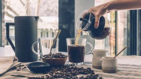 بهترین قهوه ساز کدام است؟