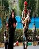 توقف کامل واردات نفت ایران توسط کره جنوبی/ادامه واکنشهای بین المللی به حمله تروریستی در اهواز/ واکنش امارات به احضار کاردار این کشور توسط وزارت خارجه ایران