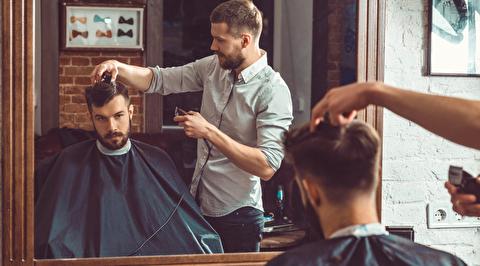 چگونه با آرایشگر ارتباط درستی برقرار کنیم؟