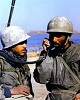 با عملیاتی آشنا شوید که پس از آن صدام هفت فرمانده ارشد خود را تیرباران کرد