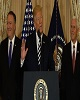 بیانیه 50 مقام برجسته امنیتی و سیاسی آمریکا خطاب به ترامپ در مورد ایران