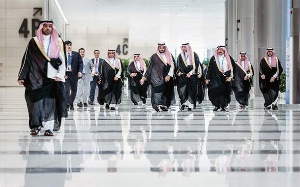 نشانه های بروز بی ثباتی و اشوب در عربستان سعودی/ سرنوشت محمد بن سلمان چه می شود؟