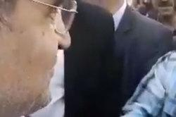 انتقاد سنگین مجری تلویزیون از وزیر بهداشت