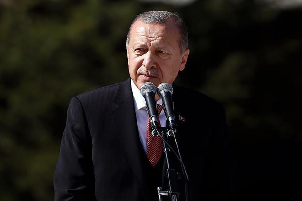 سفر معاون وزارت خارجه آمریکا به بحرین با موضوع ایران/ اعلام آماده باش اردوغان به ارتش ترکیه برای حمله به شرق فرات/تصویب دو طرح تحریمی علیه حزب الله در مجلس سنای آمریکا/ورود اتحادیه اروپا به مسئله ناپدید شدن روزنامه نگار سعودی
