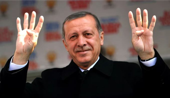 حضور در استانبول با اره؛ جسد «خاشقجی» در قاهره / قتلی برای رسوایی ترتیبات منطقه