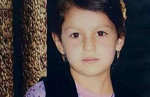 جزئیات مرگ دختر 7 ساله زیر دیوار از زبان خانواده