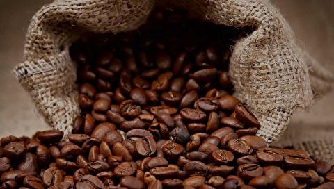 چگونه دانههای قهوه را تازه نگه داریم؟