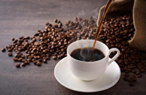 اهمیت دمای آب در درست کردن قهوه