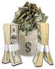 شدت گرفتن خروج سرمایه از کشور در بهار ۹۷ در مقایسه با بهار ۹۶؛ خالص حساب سرمایه به منفی ۵.۳ میلیارد دلار رسید