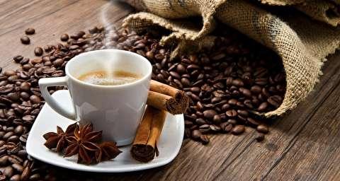 قهوه بدون کافئین چیست؟